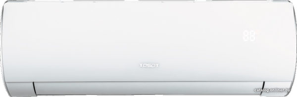 Tosot Lyra T18H-SLy/I/T18H-SLy/O