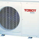 Tosot-T30H-LC2ITC04P-LCT30H-LU2O-1