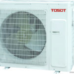 Tosot-T36H-LC2ITC04P-LCT36H-LU2O-1