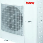 Tosot-T48H-LC2ITC04P-LCT48H-LU2O-1