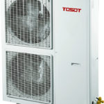 Tosot-T60H-LC2ITC04P-LCT60H-LU2O2-1