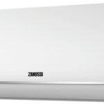 Zanussi Siena ZACS-09 HS/N1