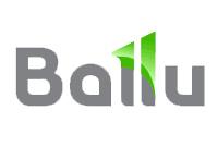 Кондиционеры Ballu (Баллу)