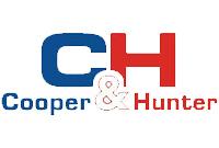 Кондиционеры Cooper & Hunter (Купер и Хантер)