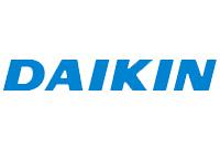 Кондиционеры Daikin