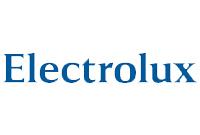 Кондиционеры Electrolux (Электролюкс)