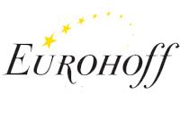 Кондиционеры Eurohoff