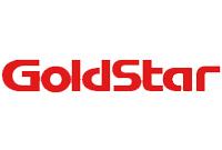 Кондиционеры GoldStar