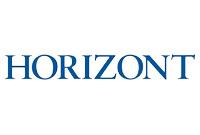 Кондиционеры Горизонт (Horizont)