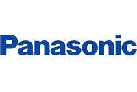 Кондиционеры Panasonic (Панасоник)