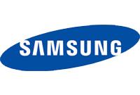 Кондиционеры Samsung (Самсунг)