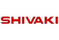 Кондиционеры Shivaki (Шиваки)